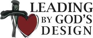 Christian Leadership Coaching & Workshops